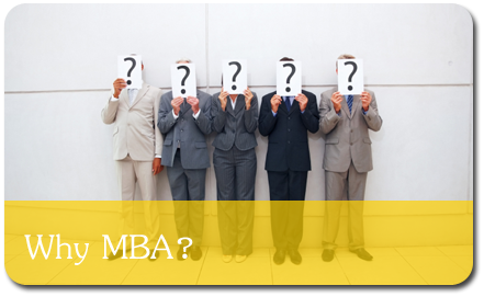 average annual income of a mba graduate is much higher than an employee with regular masters degree average salary is almost double of what you can expect